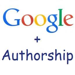 Koniec projektu Google Authorship