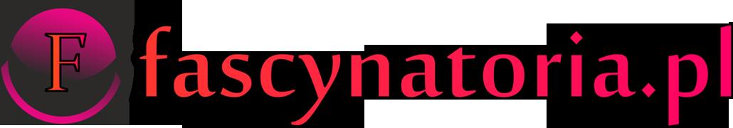 Fascynatoria – blog marketingowy i ciekawostki internetowe