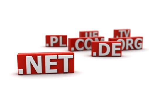 sąsiedztwo strony - domeny